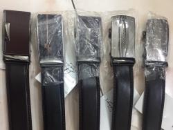 Nguồn hàng sỉ dây nịt - dây lưng - thắt lưng 99k - 149k - 199k