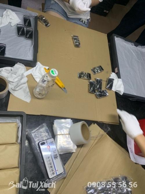 Sản xuất đầu dây nịt theo yêu cầu - nhà cung cấp khóa thắt lưng TPHCM (2)
