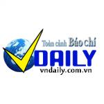 Vndaily.com.vn