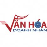 Vanhoadoanhnhan.com